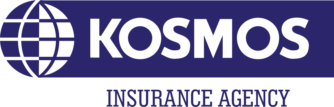 Kosmos Insurance Agency